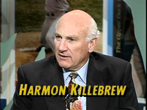 Remembering Harmon Killebrew