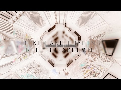 Baixar Locked And Loading - Download Locked And Loading   DL Músicas