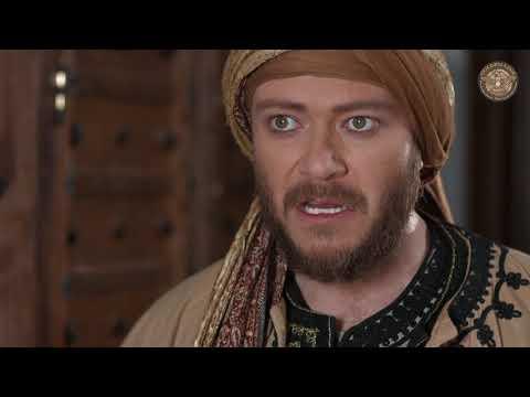 مسلسل جرح الورد ـ الحلقة 11 الحادية عشر كاملة HD | Jarh Al Warad