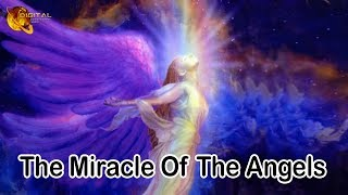 The Miracle Of The Angels - 2019 Hindi Dubbed Movie | Full HD 1080p
