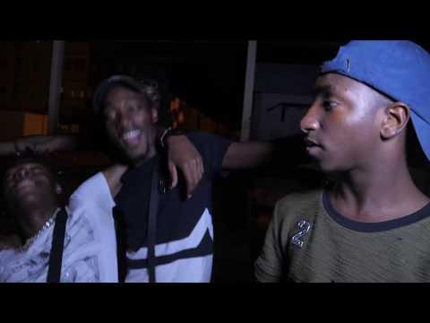 Koba x Kaflo ( Seven Binks ) Freestyle #4