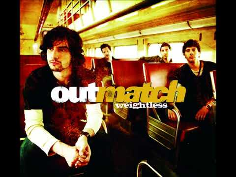 Outmatch - Weightless (Full Album)