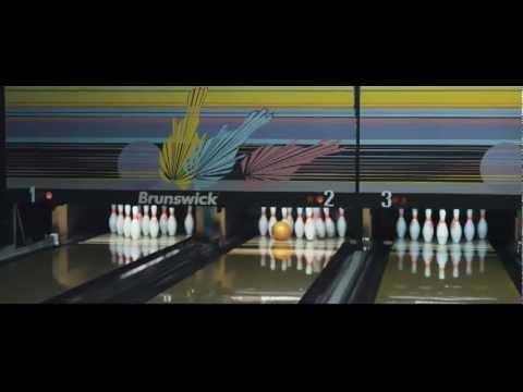 Un giorno speciale – Trailer ufficiale italiano HD – Scegliliflm.it