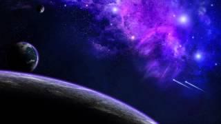 Thunderstep Music - Laniakea (Epic Dramatic Emotional Sci-Fi Hybrid)