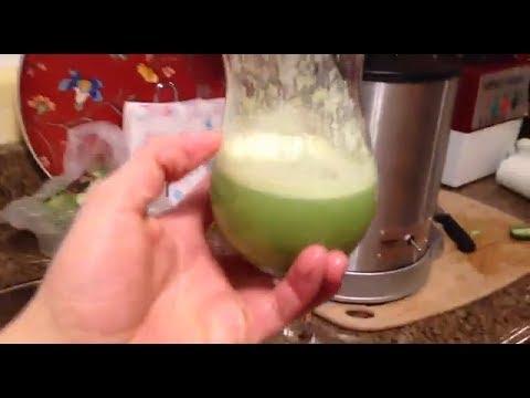 Epica includes cuisinart citrus juicer ccj100fr
