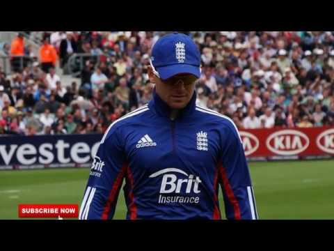 Pakistan Vs England Semi Final 1 Champions Trophy 2017 Full Match Highlights Part 2 thumbnail