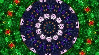color lief !! copyright free music !! google beast sound