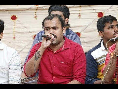 non stop koli songs  @ omkar mahadik