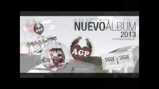 HASTA EL FINAL   AGAPORNIS TODOS LOS DERECHOS RESERVADOS DE SONY MUSIC ARGENTINA )