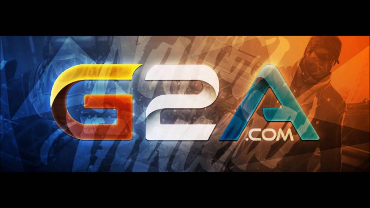how to buy from g2a