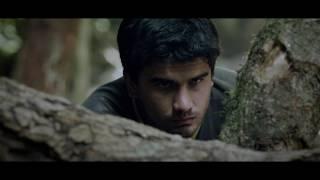 Rifle | Trailer Oficial