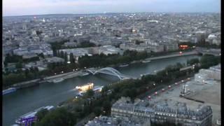 Туры во Францию от Туртранс-Вояж.VOB(, 2012-02-03T12:36:14.000Z)