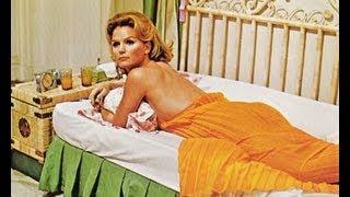 "NO WAY TO TREAT A LADY (1968) ""HELEN REDDY"""