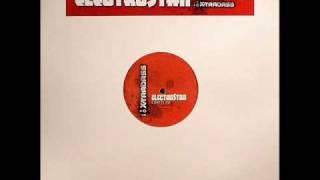 Babylon - Electrostan