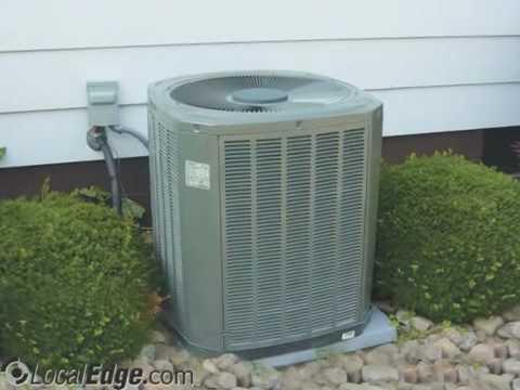 Aaa Horbett Heating Cooling Chewaga Ny