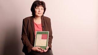 Внучка Василия Субботина — о частице первого флага на Рейхстаге