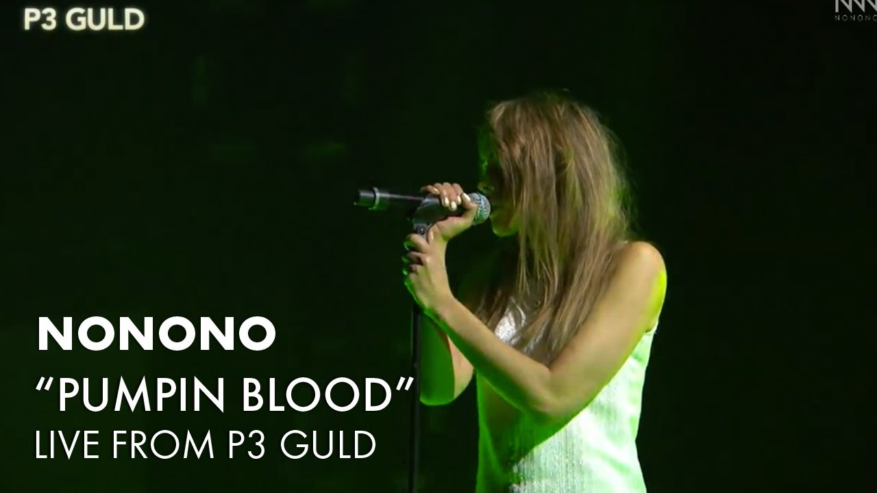 nonono-pumpin-blood-live-at-p3-guld-sweden-2014-nonono