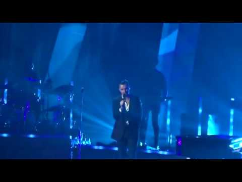 Hurts - Something I Need to Know...