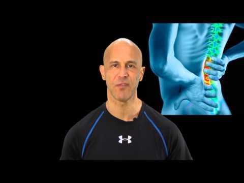 hqdefault - Sharp Lower Back Pain When I Cough