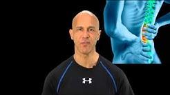 hqdefault - Sneeze Causes Back Pain