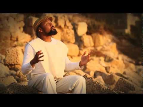 Mi Kamocha ~ Shmot/Exodus 15:11 by Micha'el