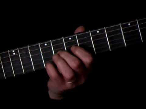 Darko Marković - Jazz Guitar Instrumental cover - It's Too Late (Carol King) - YouTube