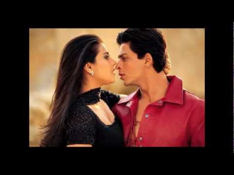 ♫Bollywood songs to listen at night♫
