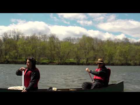 Virginia's Riches-Discover James River State Park!