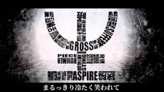 6/12/17 Original: Maretu ft. Hatsune Miku UST: 囀る藤の庭 I'm sorry...