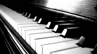 """""""Vois Sur Ton Chemin"""" - Les Choristes OST (instrumental) REMIX"""