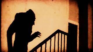 Horror film   Wikipedia audio article