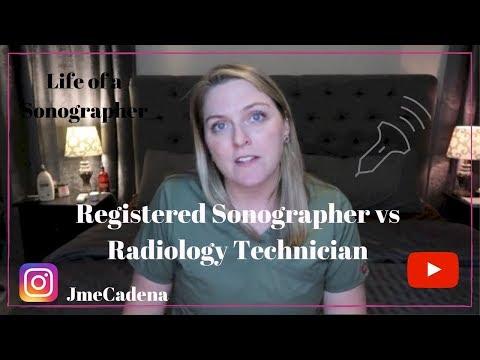 registered-sonographer-vs-radiology-technician/jamie-lyn