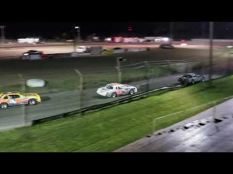 Superbowl Speedway 2/29/20