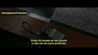 """See Related Video Tibetan Ventricular  Phonation In """"The Exorcism  Of Emily Rose"""" !"""
