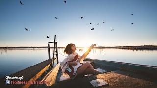 Top 10 Bản Nhạc Guitar Không Lời Hay Nhất - Nhạc Guitar Tình Yêu