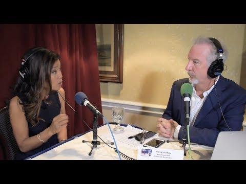 Michelle Malkin Interview