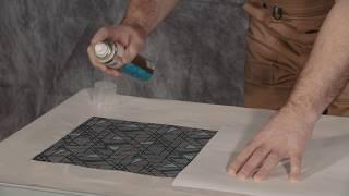Защитаотводы. Водоотталкивающая пропитка для кожи и текстиля KUDO   Эффективная защита тест
