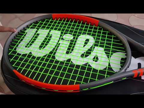 Fake Tennis Rackets, How Not To Get Trapped In This Multi Million Dollar Fraud.