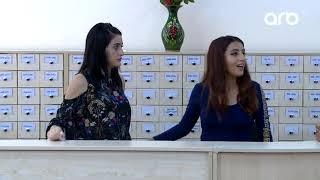 Yataqxana (37-ci bölüm) - ARB TV