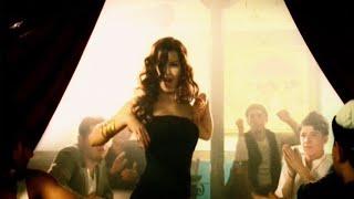 Смотреть клип Nancy Ajram - Akhasmak Ah