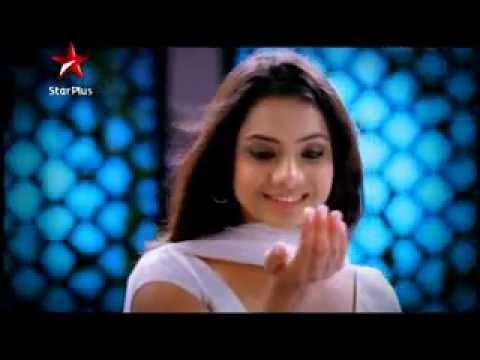 Star Plus - Sajda tere pyar mein