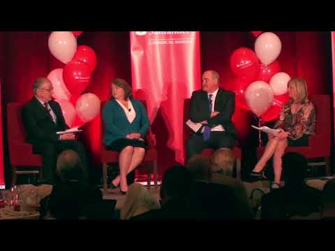 2018-03-21 Santander Economic Outlook Breakfast 04