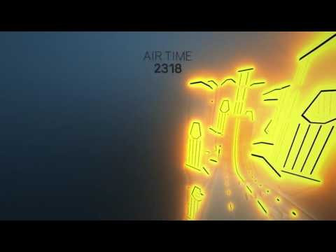 [seizure warning?] Beating scifi world with blurry glitch