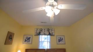 edisto-beach-rentals-mermaidcottage-atwood-vacations