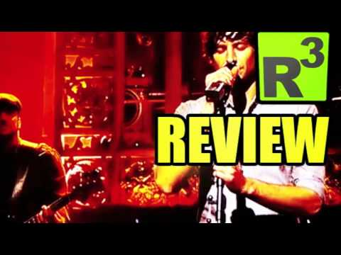 GOTYE on SNL/Saturday Night Live Performance 4.14.12 Review