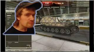 World of Tanks гудки, камуфляж,новые карты, танки(, 2011-11-20T22:53:50.000Z)