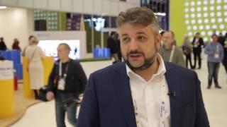 Юрий Васильев о планах по созданию Парка городских технологий на территории «Сколково»