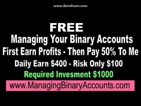 Automated binary Options Trading Software Austria, How To Trade Binary Options Profitably,