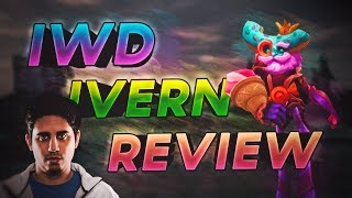 mattheos-quotwho-r-uquot-iwilldominate-ivern-jungle-gameplay-review-league-of-legends