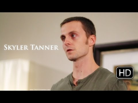 Training Expectations Over a Lifetime | Skyler Tanner | HD Remaster